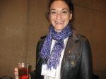 Alessandra Benedicty