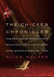 chicken chronicles.jpeg