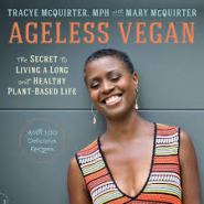 ageless vegan