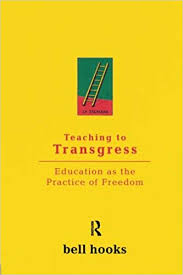 teachingtotransgress
