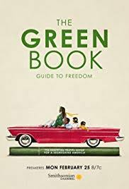 green book doc.jpeg
