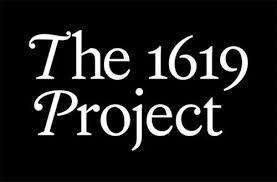 1619 project.jpeg